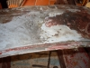 Fotos Expoclassique 2012 006